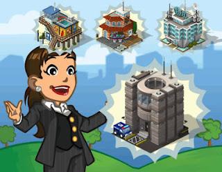 announce upgrademunicipals3 - Novidades: Atualize os seus edifícios comunitários!
