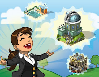 announce upgrademunicipals4 - Novidades: Atualize os seus edifícios comunitários!