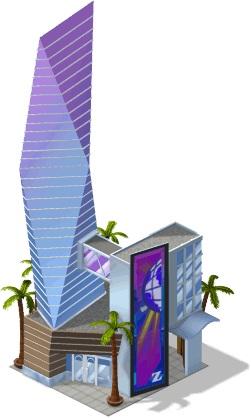 cd2fe469ae649b3dd2580be094ec89d0 - Materiais Downtown: Agência de Publicidade do Centro da Cidade