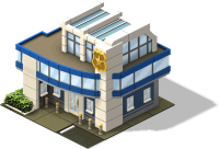 dtwn_mun_police_station_SW