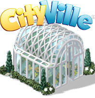 jardin botanic2 - Novidades: Novo Jardim Botânico do Downtown !