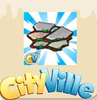pavé-de-pierre-cityville