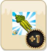 presente-cenoura-de-ouro