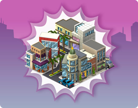 regata-drive-cityville