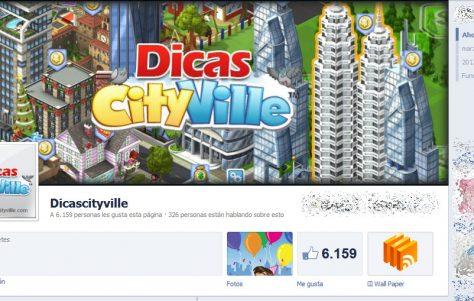 Tutorial: Como remover e desativar a Linha do Tempo (Timeline) do Facebook!