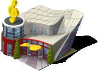 amp mun halloffame SW - Materiais e metas do Anfiteatro do CityVille !