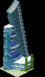 dtwn res skyscraper 03 stage 6 SE - Novidades: Novo arranha-céu Torre Keegan!