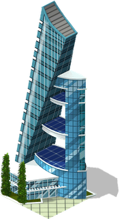 dtwn_res_skyscraper_03_stage_6_SW