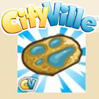 flaque deau gratuiite cityville1 - Ganhe uma Poças de chuva de presente no CityVille - 16-05-12