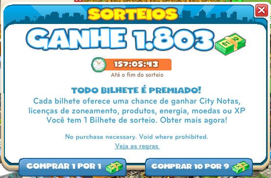 ganhe-citynotas-sorteios-cityville
