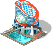 mun_swim_school_SW