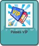 pedir-passes-vip-dicas-cityville