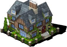 res_mansion01_SE