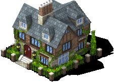 res_mansion01_SW