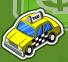 taxi - Guia tutorial do táxis no CityVille