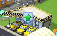 taxi5 - Guia tutorial do táxis no CityVille