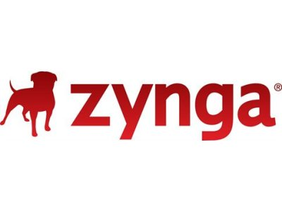 Zynga começa 2012 com perdas