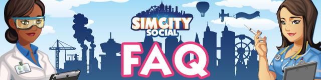 SCSFAQ - SimCity Social: Saiba como jogar com o tutorial oficial em português