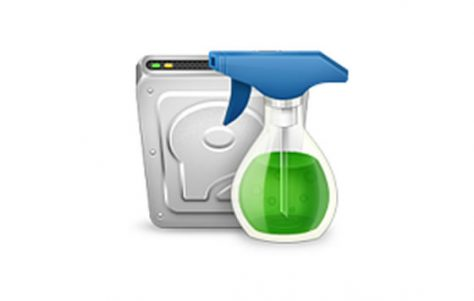 Tutorial: O que é cache? Como limpo a cache do meu navegador ?