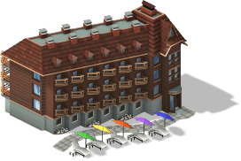 ctour_res_hotel_SE