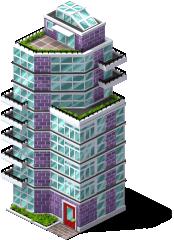 ctour_res_metro_building03_SW