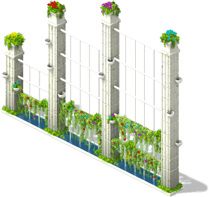 deco_hanginggarden_lv3_SW