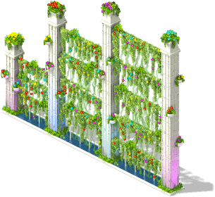 deco_hanginggarden_lv6_SW