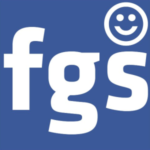 fgs logo - Tutorial: Como instalar o Fancy Gaming Simplifier !