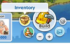 inventory - SimCity Social: Saiba como jogar com o tutorial oficial em português