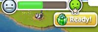 leaveagift - SimCity Social: Saiba como jogar com o tutorial oficial em português