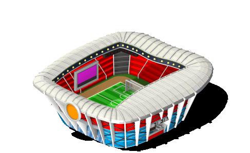 mun_euro_stadium_SW