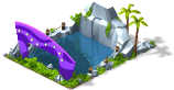 mun_waterpark_lv2_a_SW
