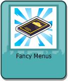 pedir-fancy-menus-dicas-cityville