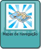 pega-mapas-de-navegacao-dicas-cityville