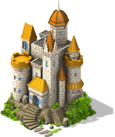 res_castlepiece_SW