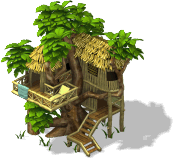 res_tikitreehouse_SW
