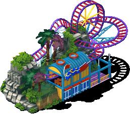 roller_coaster_mega_buildableL3_SW