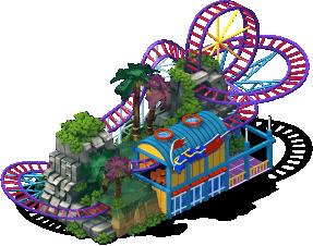 roller_coaster_mega_buildableL4_SW