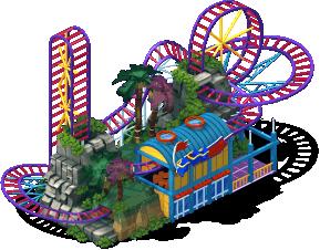roller_coaster_mega_buildableL5_SW