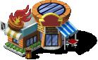 summ_bus_bbq_restaurant_SW