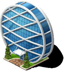 summ_res_circle_building_SW