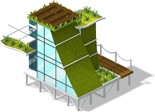 water_greenhouse_stage_1_SW