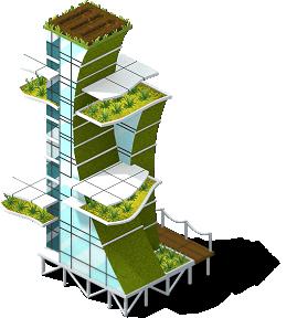 water greenhouse stage 3 SW - Materiais e metas da nova estufas de água !