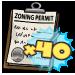 zoningPermit_x40