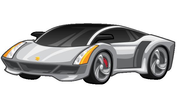 Peça os materiais doa novos carros do CityVille ! 4