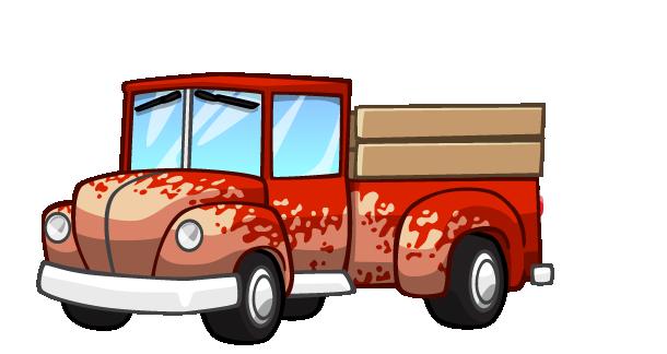 Peça os materiais doa novos carros do CityVille ! 2