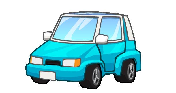 Peça os materiais doa novos carros do CityVille ! 1