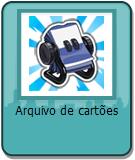 consiga-arquivo-de-cartoes