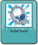 consiga audio tours dicas cityville - Material CityVille: Peça 20 áudio tours!