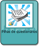 consiga pilhas de questionarios dicas cityville - Material CityVille: Peça 12 pilhas de questionários!